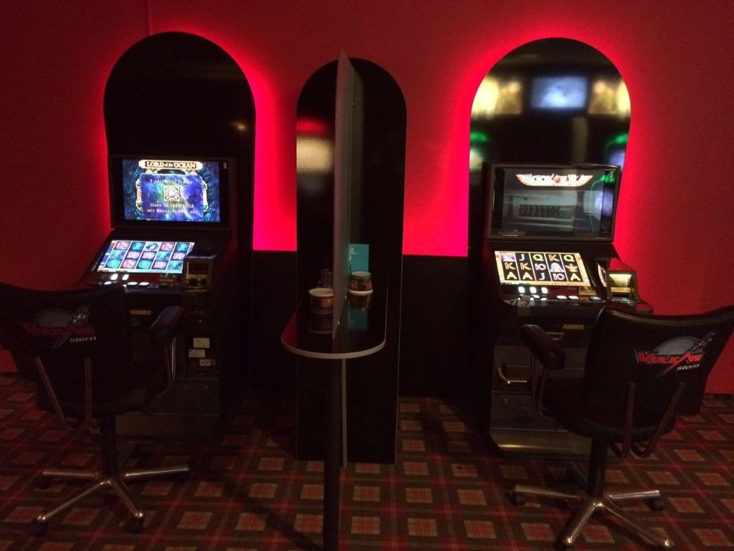 video slots free online online automatencasino