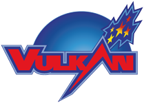 Vulkan Stern Casinos